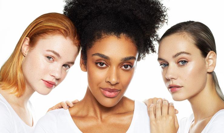 Vind een huidspecialist